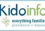 KidoInfo-180x100-button