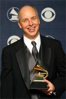 Congratulations Bill!