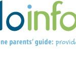 kidoinfo-H-Logo-tagline