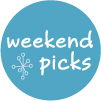 weekendpicks-circle