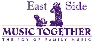 East-Side-Index-Logo-