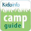 kidoinfo-camp-guides