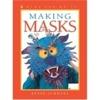 Making-Masks-Book-Tm