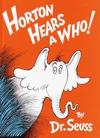 Hortonhearsawhobookcover