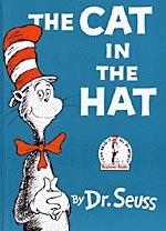 Seuss-Cat-Hat-Tm