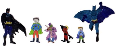 superherohrinkydinks