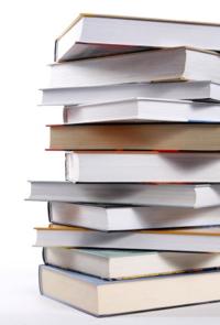 Bookclub Books-1