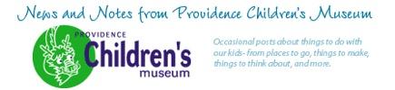 PCM-Logo2