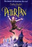 peterpan-cathyrigby