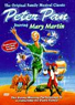 peterpan-marymartin