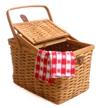 Picnic Basket-1