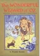Wizardofozjpg-1