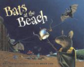 Bats-Beach