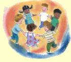 Child's Play Kindergarten