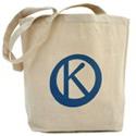 Kidoinfo-Totebag-1