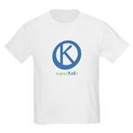 Superkido Shirt