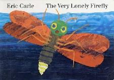 Verylonelyfirefly