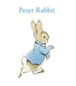 Peter Rabbit-Cover