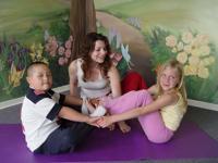 Yogacamp-Friendship