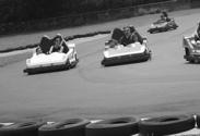 Go-Karts-1