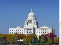Ri Providence Capitol