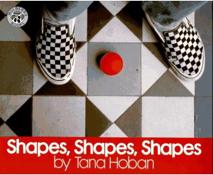 ShapesShapesShapes