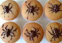 images-tomake-halloweencupcakes-spidergroup.jpg