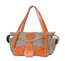 Mia Bossi Diaper Bag