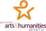 NAMH Logo