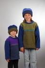 Redrover-Kids