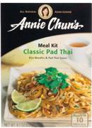 Pad Thai-1