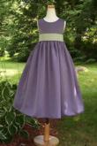 The Ashley Dress