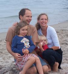 Cristin And Family-1