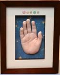 Ethan Hand-1