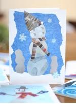 Snowman2