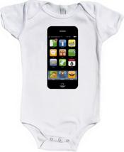Ipopmybaby Iphone Sample