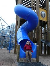 Kidskove Slide--Briggs-1