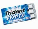 Trident-3