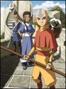 Avatar-Last-Airbender