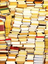 Books on Kid o Info