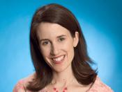 Michelle Peluso Lg