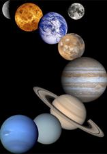 Planetary-Lineup-Pia03153-Ga