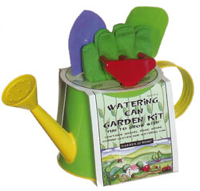 Watering-Can-Garden-Set-L