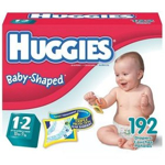 Huggies Diapers: Photo for Kid o Info