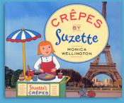 Book-Suzette
