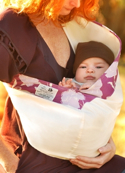 Newnativebabycarrier on kid o info