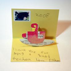 cup-popup.jpg