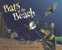 Bats on the Beach
