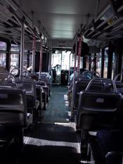 bus - kid o info