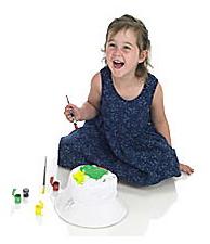 painthatsprod: kid o info